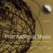 International Music: Sony Music Around World