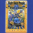 Vol. 2-Right Away People