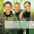 Discover: Phillips Craig & Dean