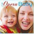 The Opera Baby, Vol. 2