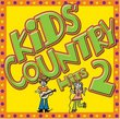 Kids Country Hits 2