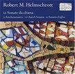 Helmschrott: 12 Sonate da chiesa
