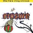 2 Ring Circus