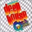 Thump'n Deep House Quick Mixx, Vol. 2