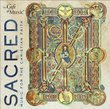 SACRED: Music for the Christian Faith