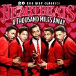 20 Doo Wop Classics - A Thousand Miles Away