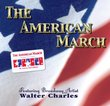 American March United We Stand