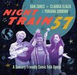 Night Train 57