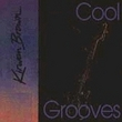 Cool Grooves