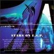 Stars on Esp / Nice Day (Bonus 6-Song Import)