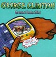 George Clinton - Greatest Funkin' Hits [Clean]