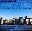 The Best of Dan Steely