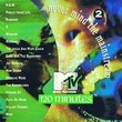 Never Mind the Mainstream: The Best of MTV's 120 Minutes, Vol. 2