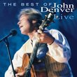 Best of John Denver Live