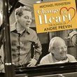 Change of Heart: Songs of Andre Previn