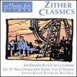 Zither Classics