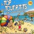 Bundle Le Top Des Tout P'tits En Vacance