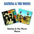 Katrina & Waves/Waves