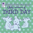 Third Day Lullaby Renditions