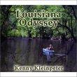 Louisiana Odyssey