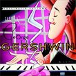 Fascinatin Rhythm: Capitol Sings Gershwin