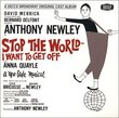 Stop the World - I Want to Get Off (1962 Original Broadway Cast)