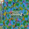 Beatmania Gotta Mix 2: Going Global