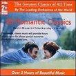 50 Romantic Classics