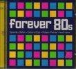 Forever '80s