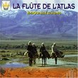Flute of the Atlas