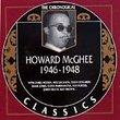 Howard Mcghee 1946-1948