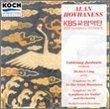 Symphony 46: To the Green Mountains, Symphony No. 39: Symphony for Guitar and Orchestra, Korean Folk Song