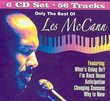 Only The Best Of Les McCann 6-CD