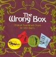 The Wrong Box [Original Soundtrack Score]