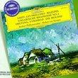 Liszt: Les Preludes, Mazeppa, Ungarische Rhapsodie No.4, Smetana: Vysehrad, Die Moldau