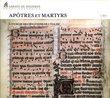 Apostles et Martyrs