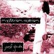 Mysterium Rosarium