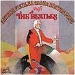 Arthur Fiedler and the Boston Pops Play the Beatles