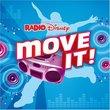 Radio Disney: Move It