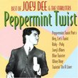 Peppermint Twist: Best of