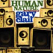Human Nature: Very Best of