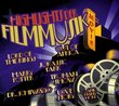 Highlights Der Filmmusik!