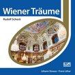 Wiener Traume-Rudolf Schock