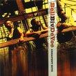 Bell Biv Devoe - Greatest Hits