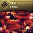 Ravel: Bolero, La Valse, Piano Concerto