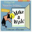 Make a Wish (1951 Original Broadway Cast)