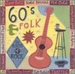 The Roots Of Rock: 60's Folk
