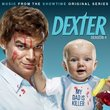 Dexter, Season 4: Music From The Showtime Original Series