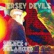 Jersey Devils