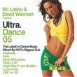 Ultra Dance 5